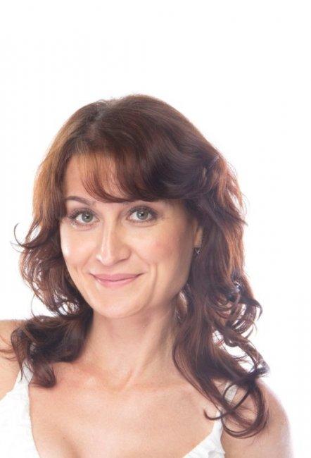 Актер Елена Скворцова фото