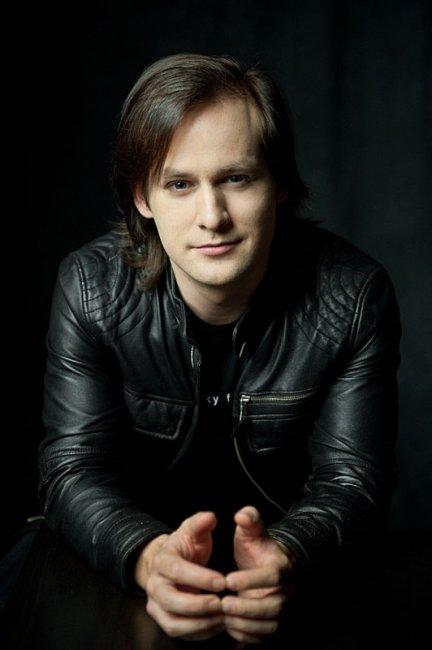 Андрей Бирин актеры фото сейчас