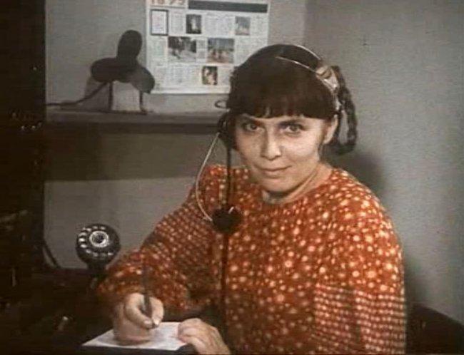 Ирина Сушина актеры фото биография