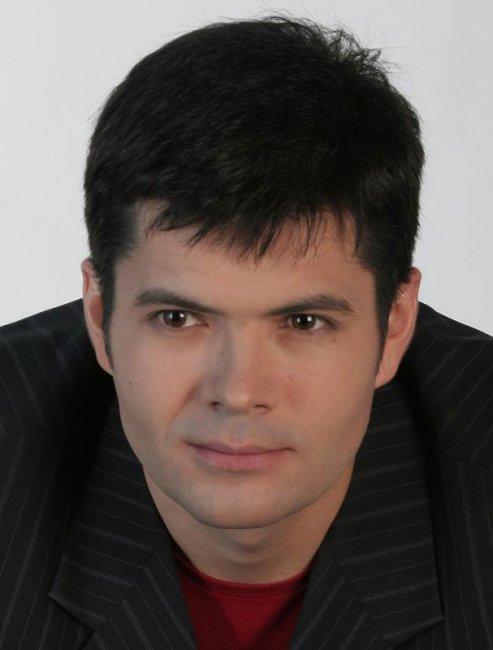 Евгений Кожевников актеры фото сейчас