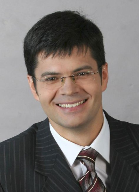 Евгений Кожевников актеры фото биография