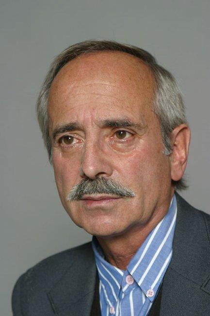 Актер Владимир Михайлов (2) фото
