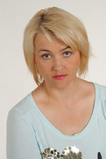 Татьяна Кулинич фото