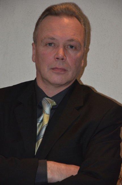 Анатолий Шкуров актеры фото биография