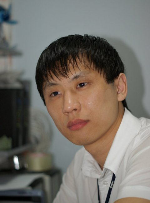Александр Ким актеры фото биография
