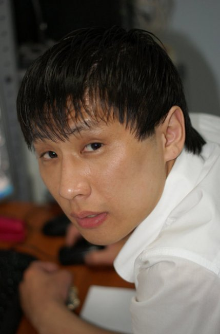 Александр Ким актеры фото сейчас