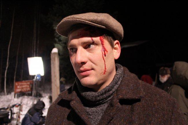 Виталий Московой актеры фото сейчас