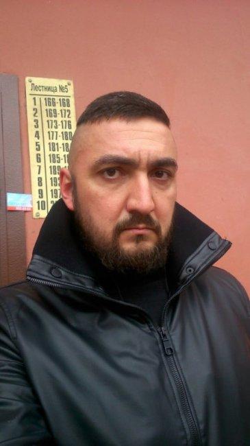 Сергей Сокольский (2) фото жизнь актеров