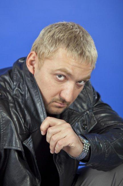 Сергей Сокольский (2) актеры фото сейчас