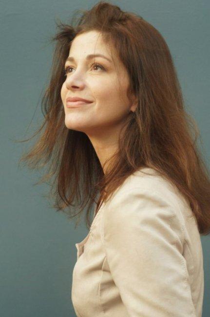 Мария Литвин актеры фото сейчас
