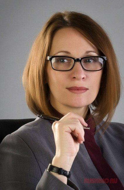 Актер Виктория Цыганкова фото