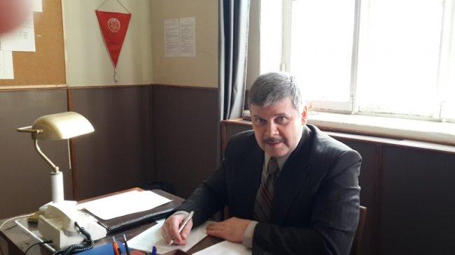 Сергей Бондарчук (2) фото жизнь актеров