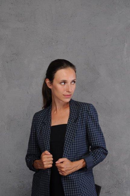 Олеся Смирнова-Марцинкевич актеры фото биография