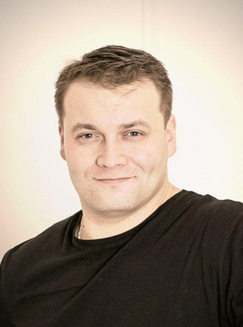 Вячеслав Гасай актеры фото сейчас
