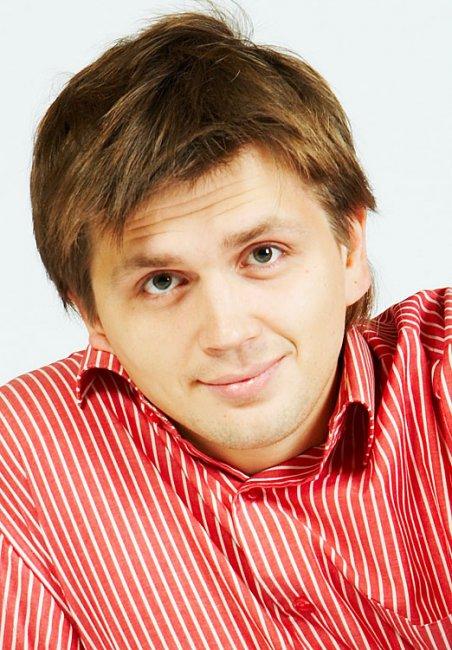 Александр Андреев (3) фото жизнь актеров