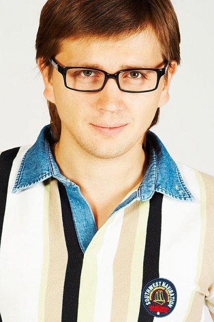 Александр Андреев (3) актеры фото биография