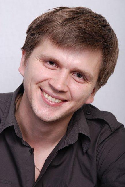 Александр Андреев (3) актеры фото сейчас