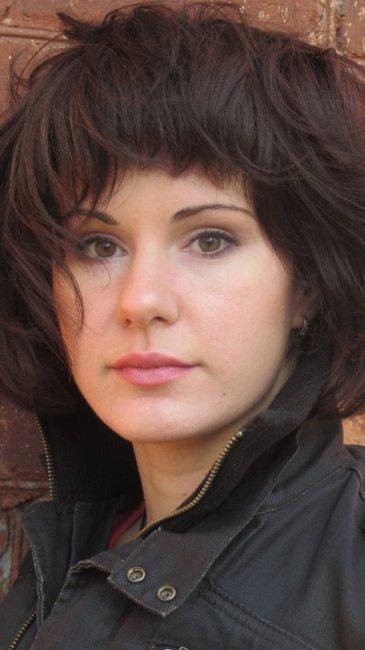 Мария Шустрова актеры фото сейчас