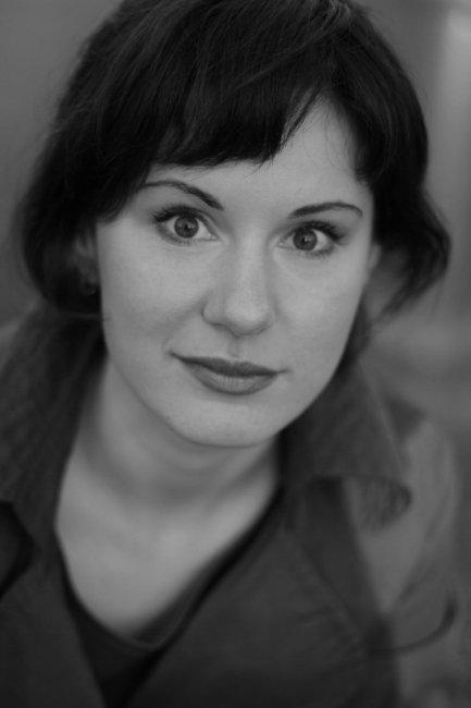 Мария Шустрова фото жизнь актеров