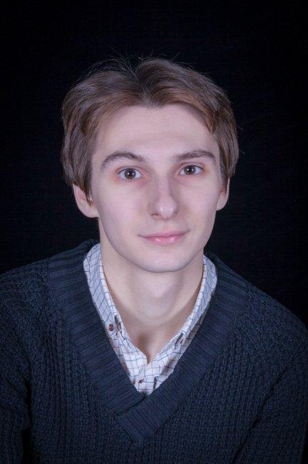 Роман Вебер актеры фото сейчас