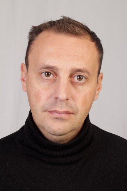 Алексей Величко актеры фото биография