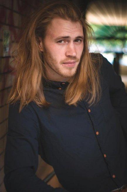 Михаил Васильев (7) актеры фото сейчас