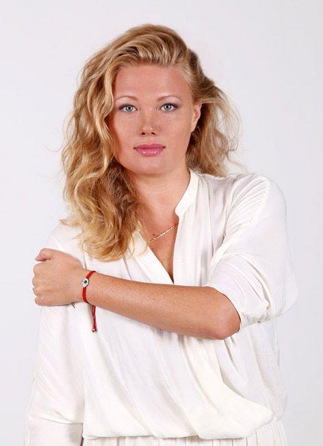 Ирина Архипова (2) актеры фото сейчас