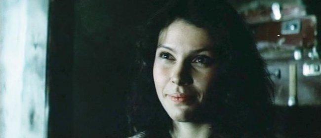 Янина Хачатурова актеры фото сейчас