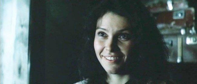 Янина Хачатурова актеры фото биография