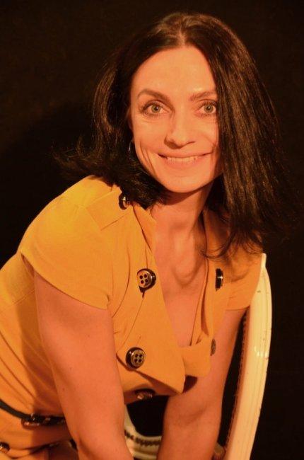 Наталья Кондратьева (2) фото жизнь актеров