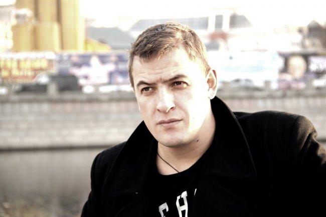 Олег Каменщиков актеры фото сейчас