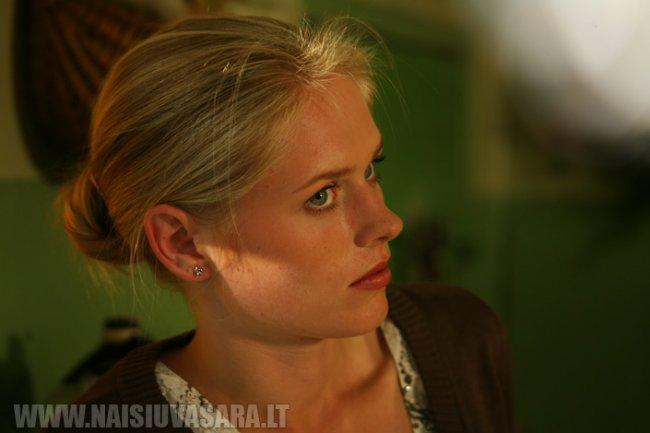 Актер Агне Грудите фото