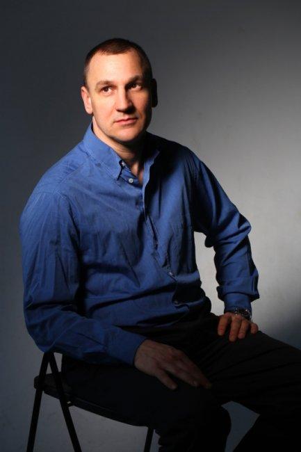 Николай Соловьев (4) актеры фото биография