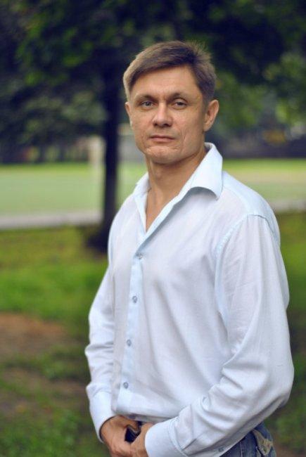 Александр Гох актеры фото биография