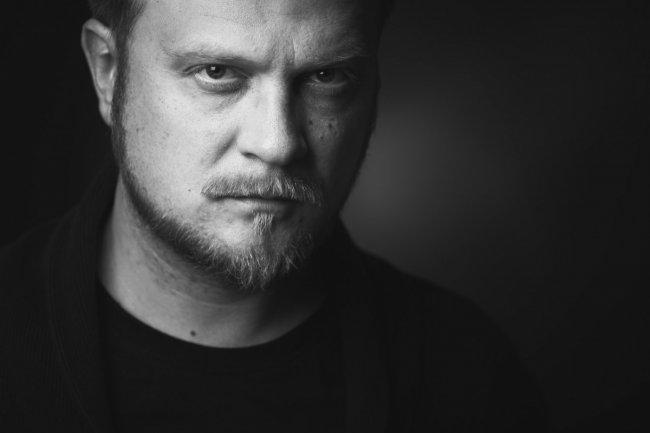 Андрей Пермяков актеры фото биография