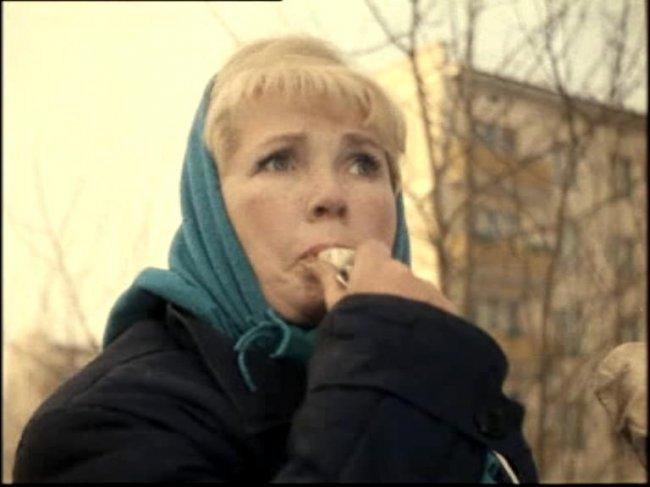 Зоя Василькова актеры фото сейчас