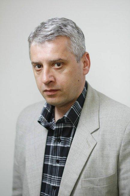 Фото актера Владимир Павленко