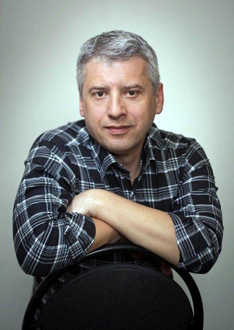 Владимир Павленко актеры фото сейчас