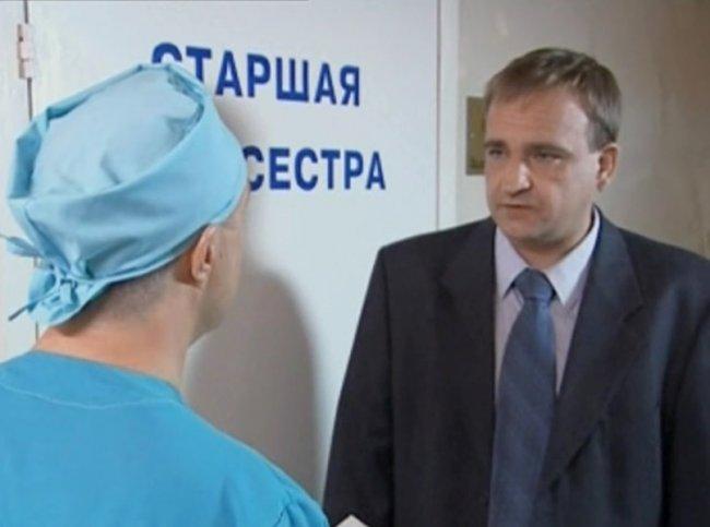 Геннадий Атянин актеры фото сейчас