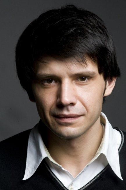 Кирилл Кобзарев актеры фото сейчас