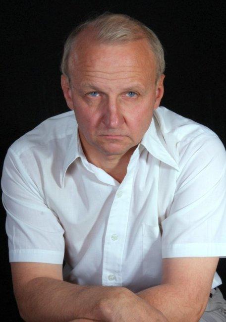 Георгий Кульков актеры фото сейчас