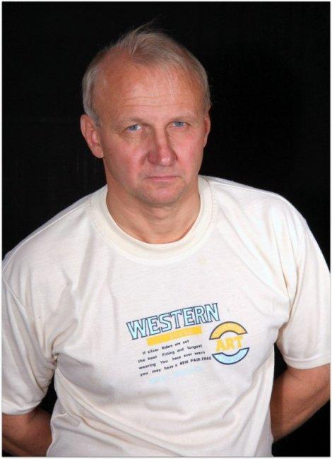 Георгий Кульков актеры фото биография
