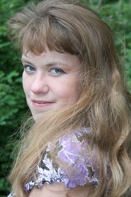 Наталья Пикула актеры фото сейчас