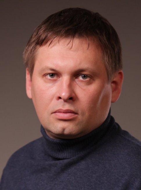 Евгений Сафронов (2) актеры фото сейчас