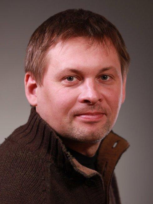 Евгений Сафронов (2) фото жизнь актеров