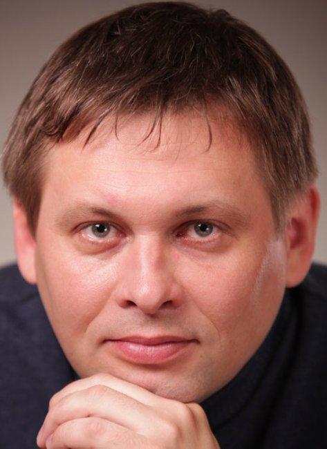 Евгений Сафронов (2) актеры фото биография