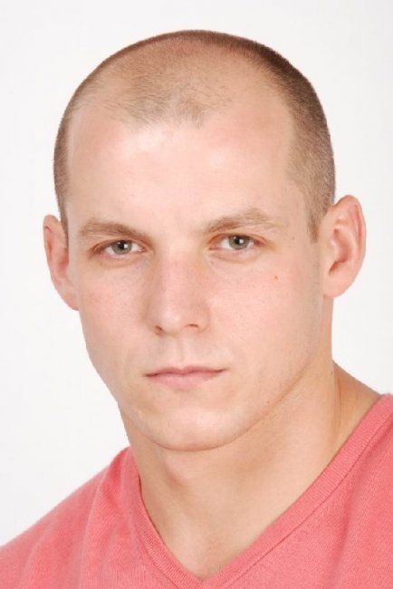 Сергей Граб актеры фото сейчас