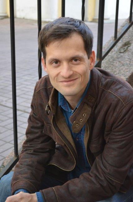 Сергей Агафонов актеры фото биография