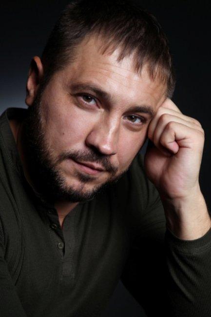 Александр Волков (12) актеры фото сейчас