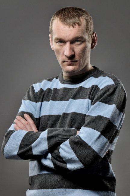 Артем Кобзев актеры фото сейчас
